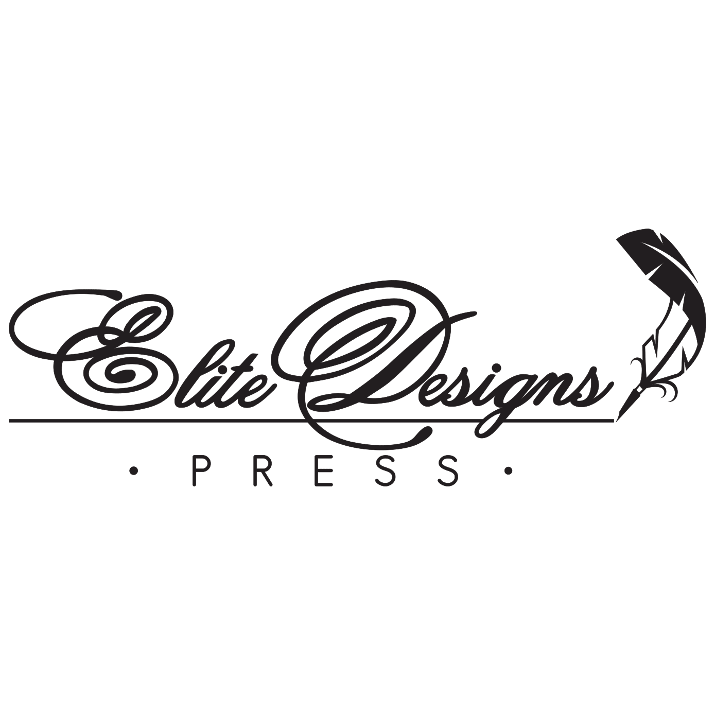 Elite Desings Press