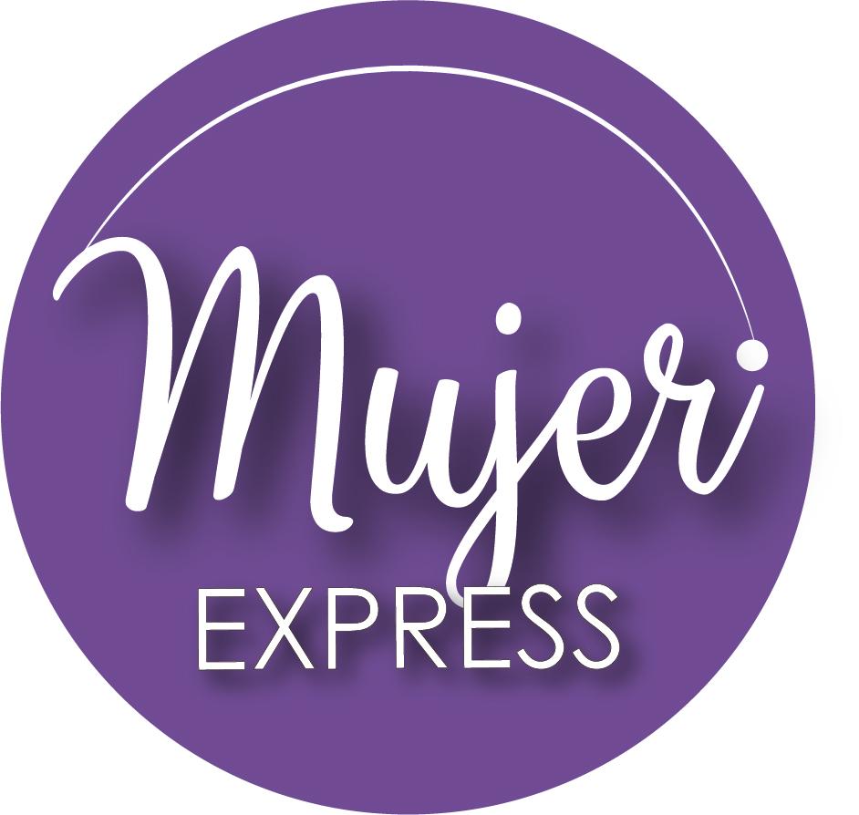 Mujer Express