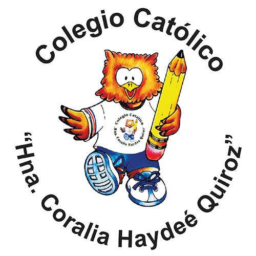 Colegio católico Hermana Coralina Haydee Quiroz