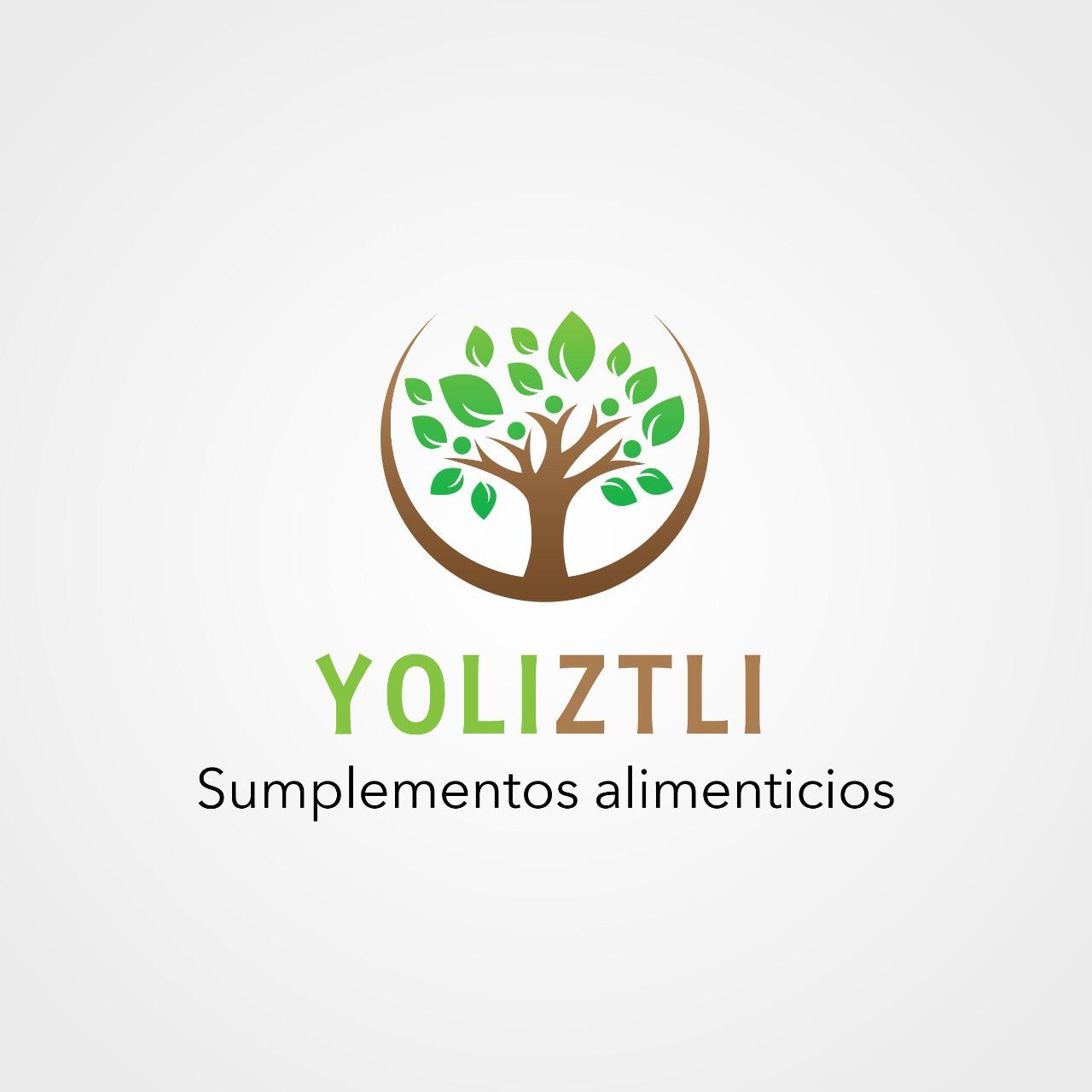 Yoliztli, Salud natural