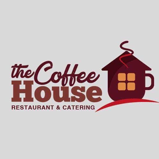 The Coffee House Catering