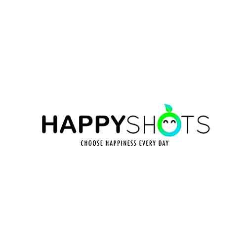 HAPPY SHOTS SV